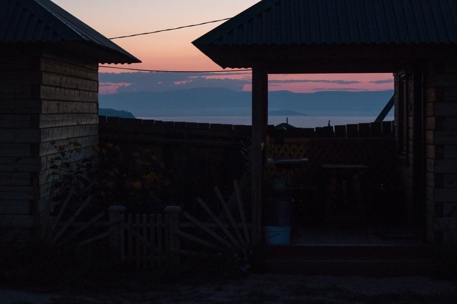 LakeBaikal_10.jpg