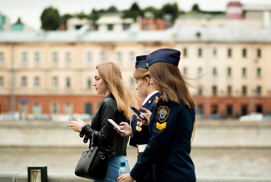 Moskova_81.jpg