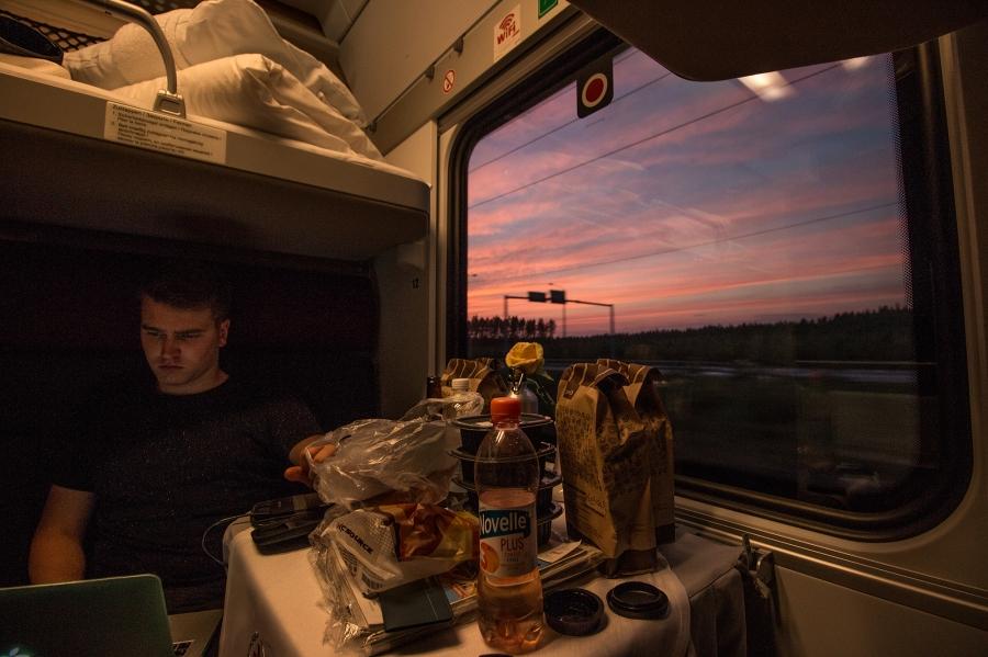 Moskovan juna_4