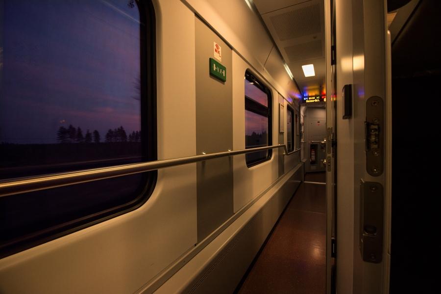 Moskovan juna_5