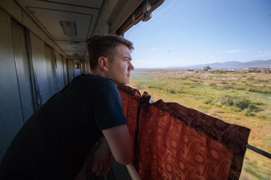 Trans-Mongolian train_2.jpg
