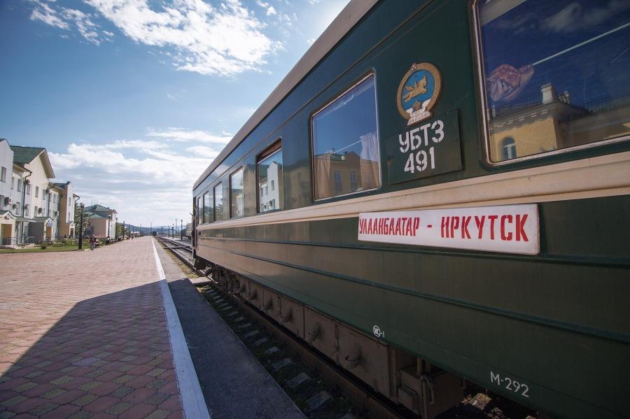 trans-mongolian-train_3