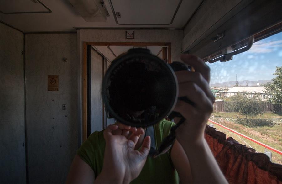 Trans-Mongolian train_7.jpg