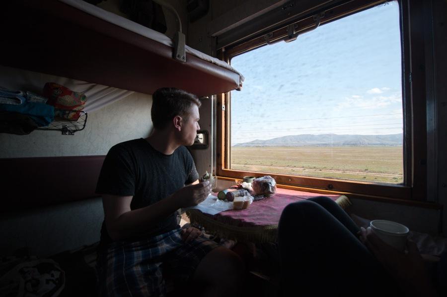 trans-mongolian-train_8