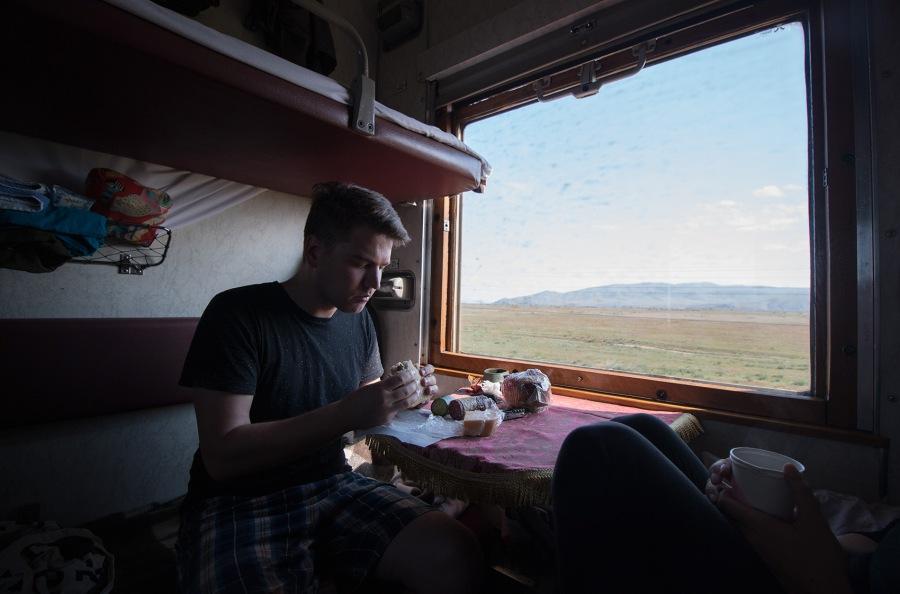 trans-mongolian-train_9