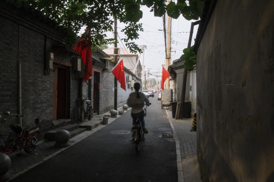 Kiina_14.jpg