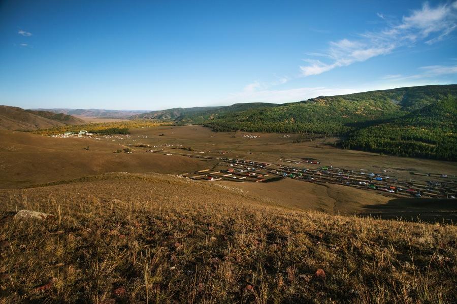 mongolia_11