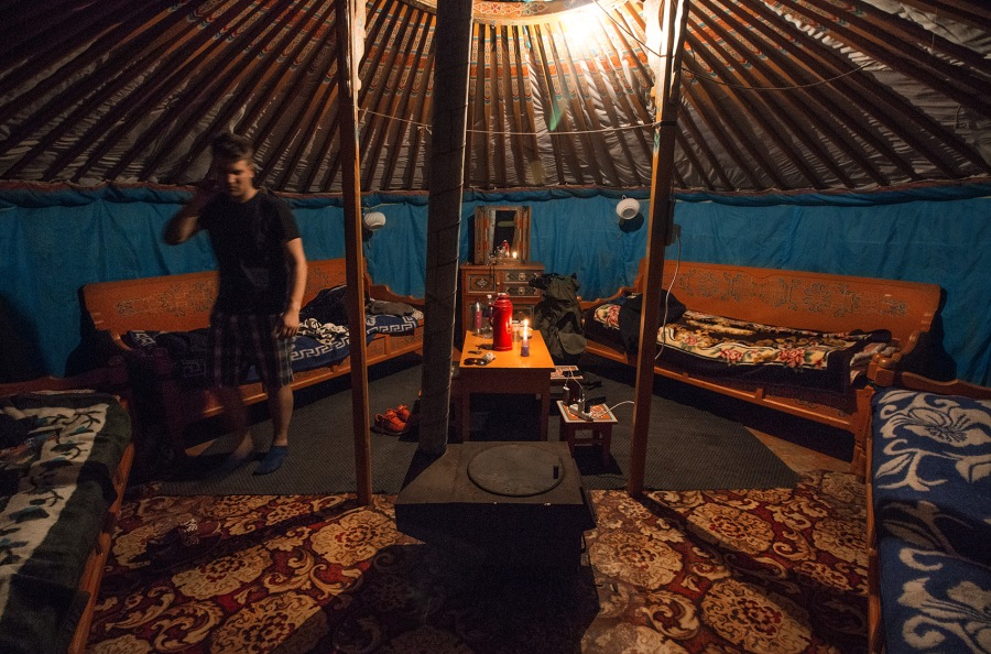 Mongolia_14 copy.jpg