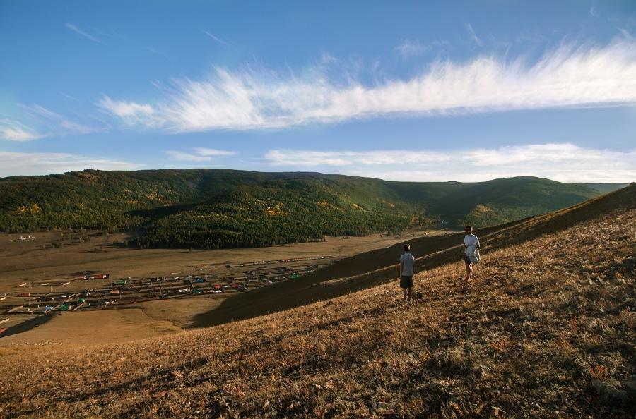 Mongolia_71.jpg