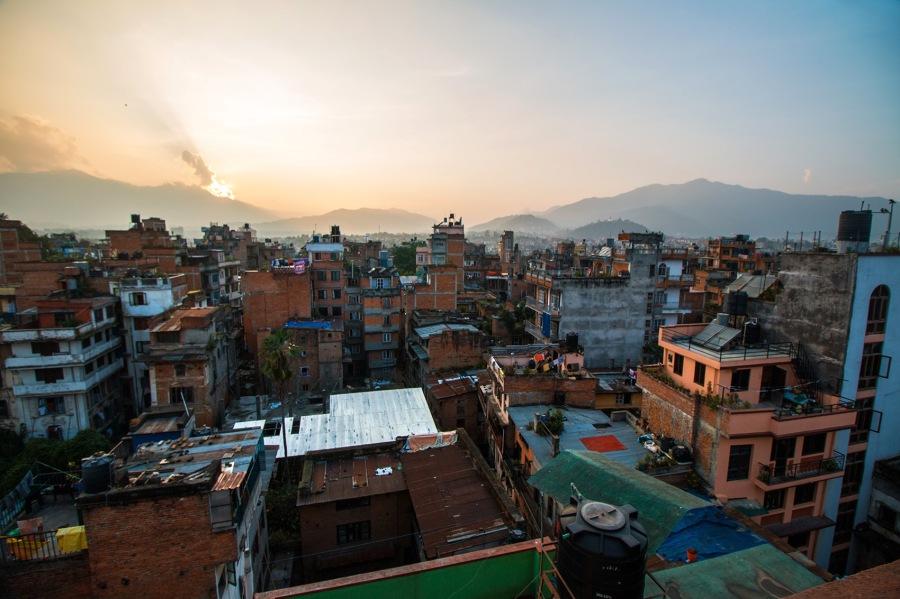 Kathmandu_101.jpg