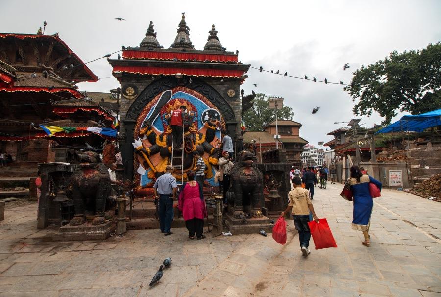 Kathmandu_203.jpg