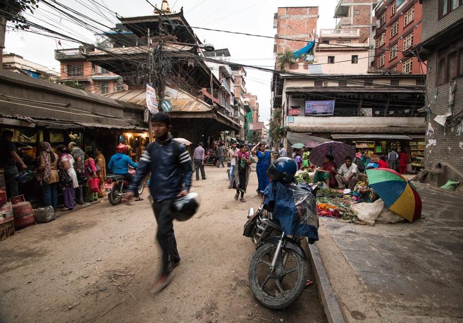 Kathmandu_3.jpg