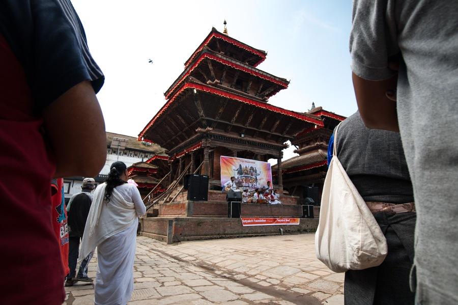 Kathmandu_4.jpg
