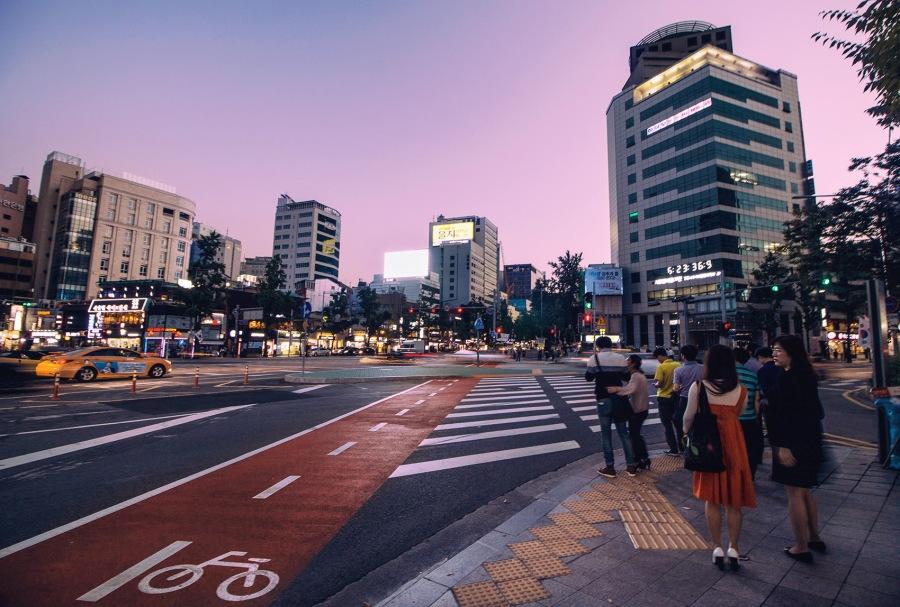 Seoul_103.jpg