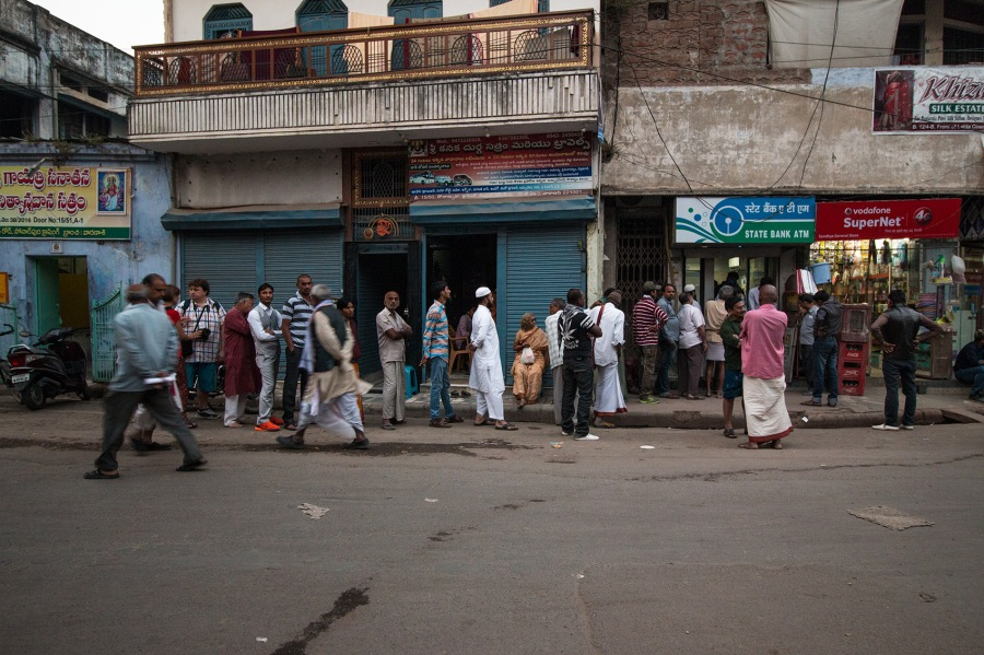 Varanasi_2.jpg