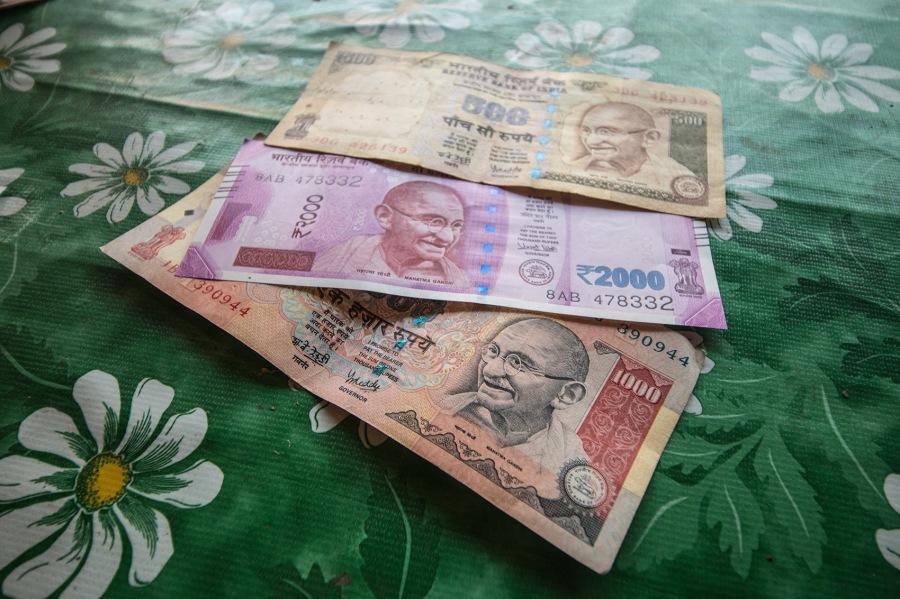 Varanasi_3.jpg