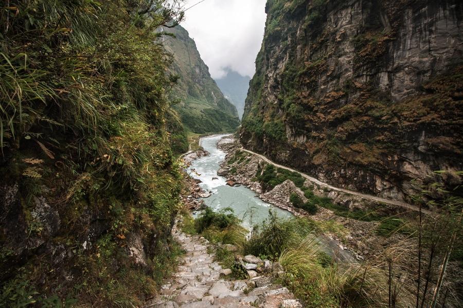Annapurna_18_2.jpg