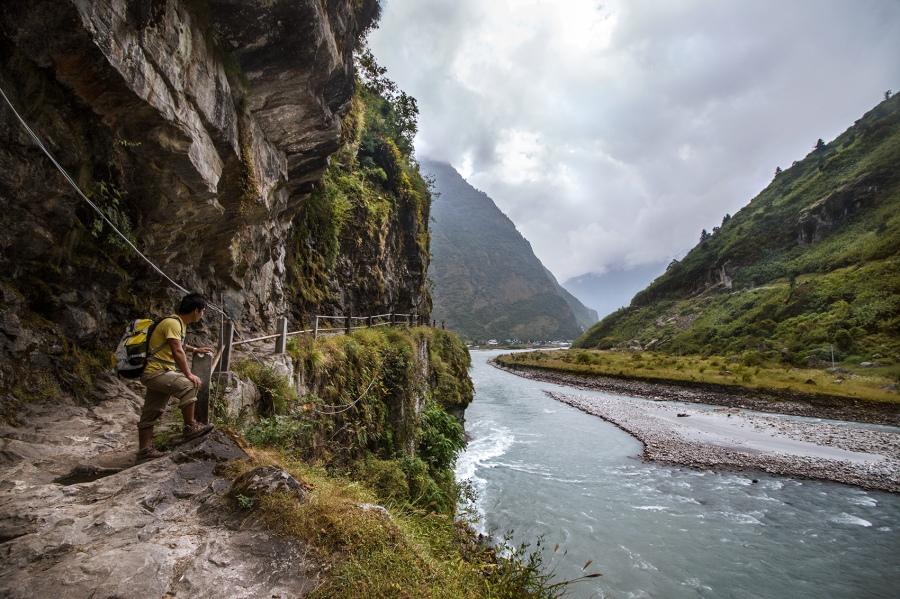 Annapurna_20_10.jpg