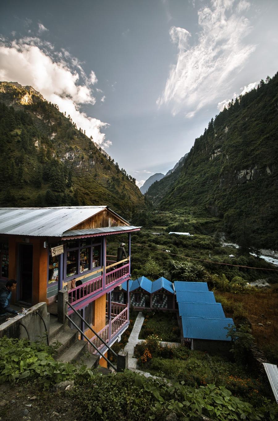 Annapurna_21_4.jpg