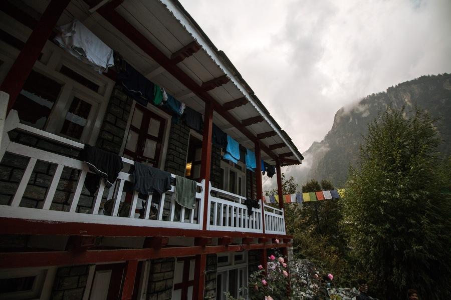 Annapurna_29_3.jpg