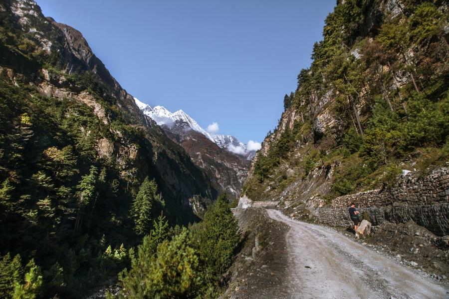 Annapurna_30_6.jpg
