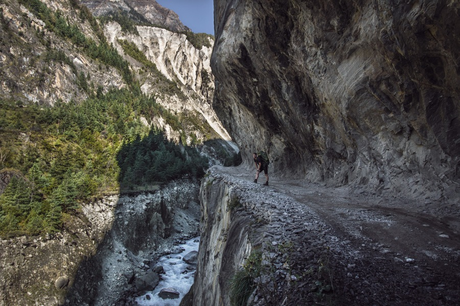 Annapurna_34_2.jpg