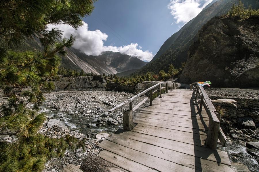 Annapurna_37_2.jpg