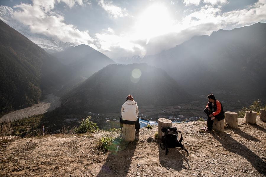 Annapurna_44.jpg