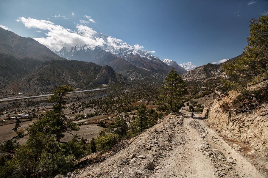 Annapurna_51_4.jpg