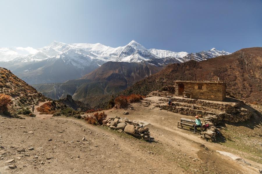 Annapurna_54_5.jpg