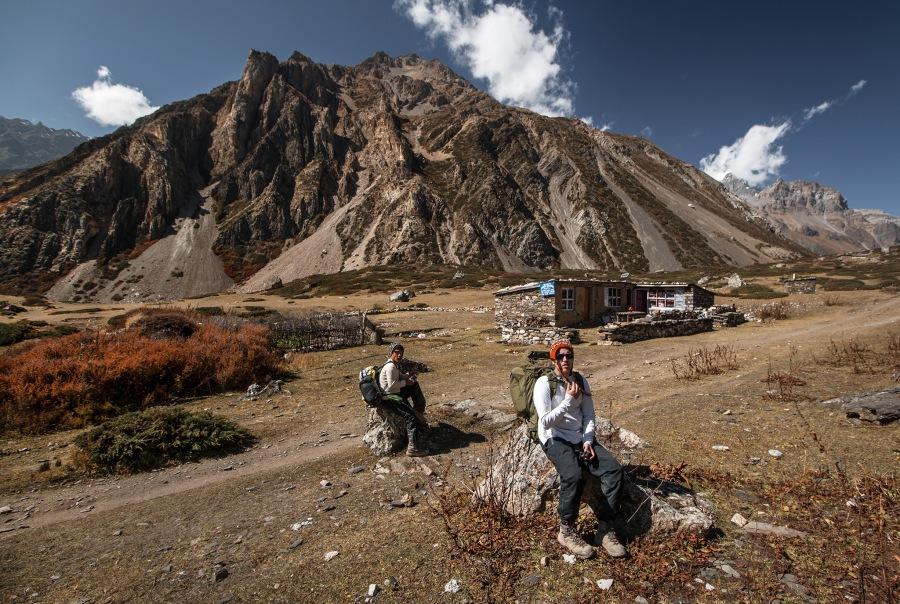 Annapurna_55_3.jpg