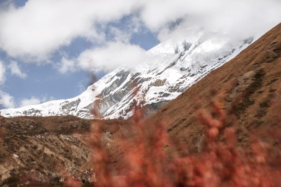 Annapurna_57_2.jpg