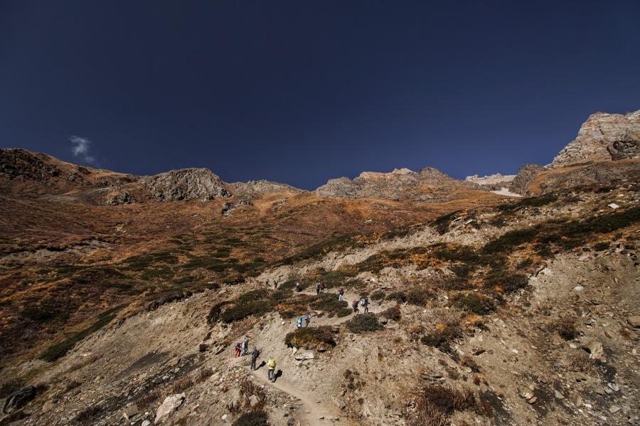 Annapurna_59_2.jpg