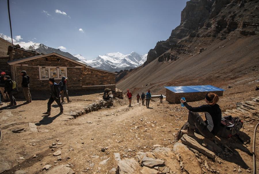 Annapurna_61.jpg