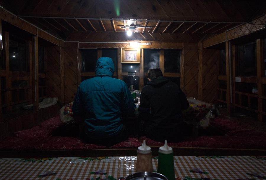Annapurna_63_3.jpg