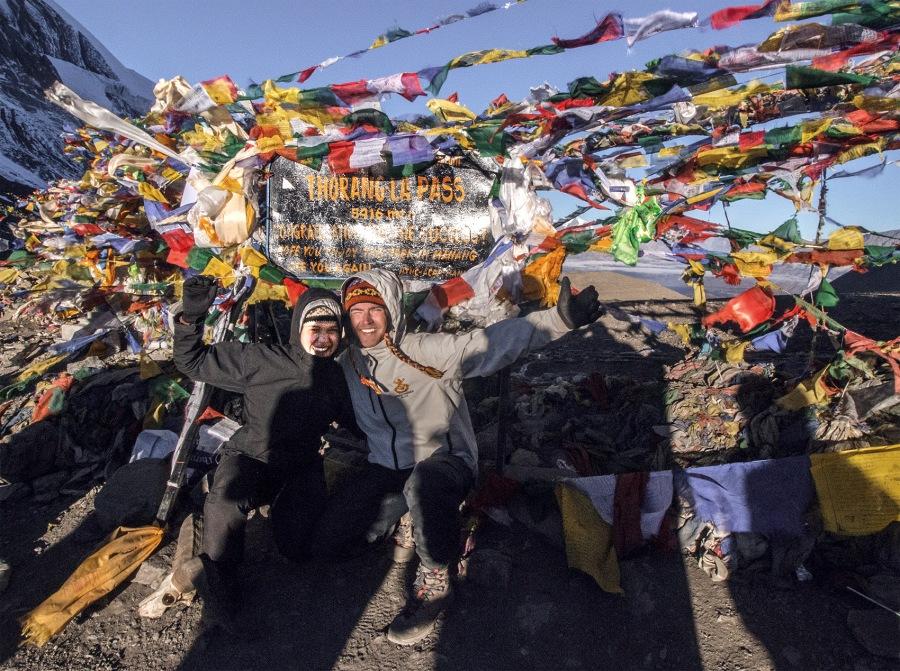 Annapurna_66.jpg