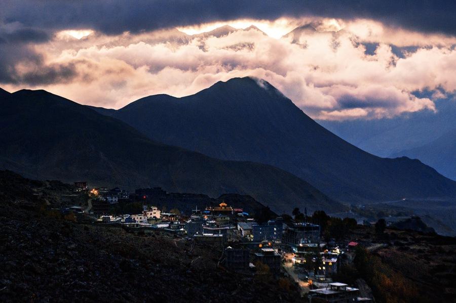 Annapurna_67.jpg