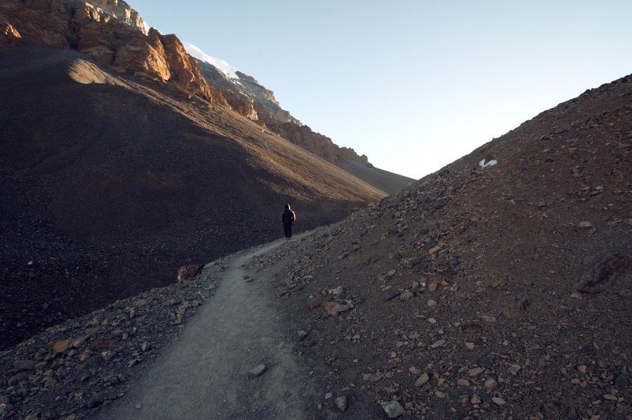 Annapurna_68_6.jpg
