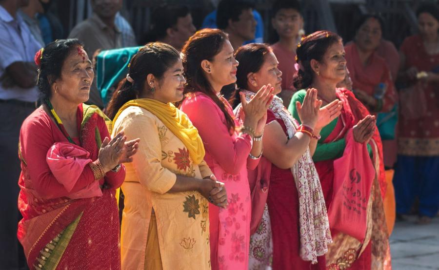 Dashain_32.jpg