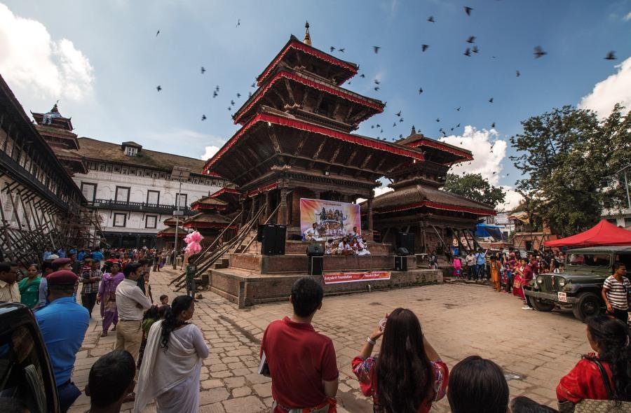 Dashain_72.jpg