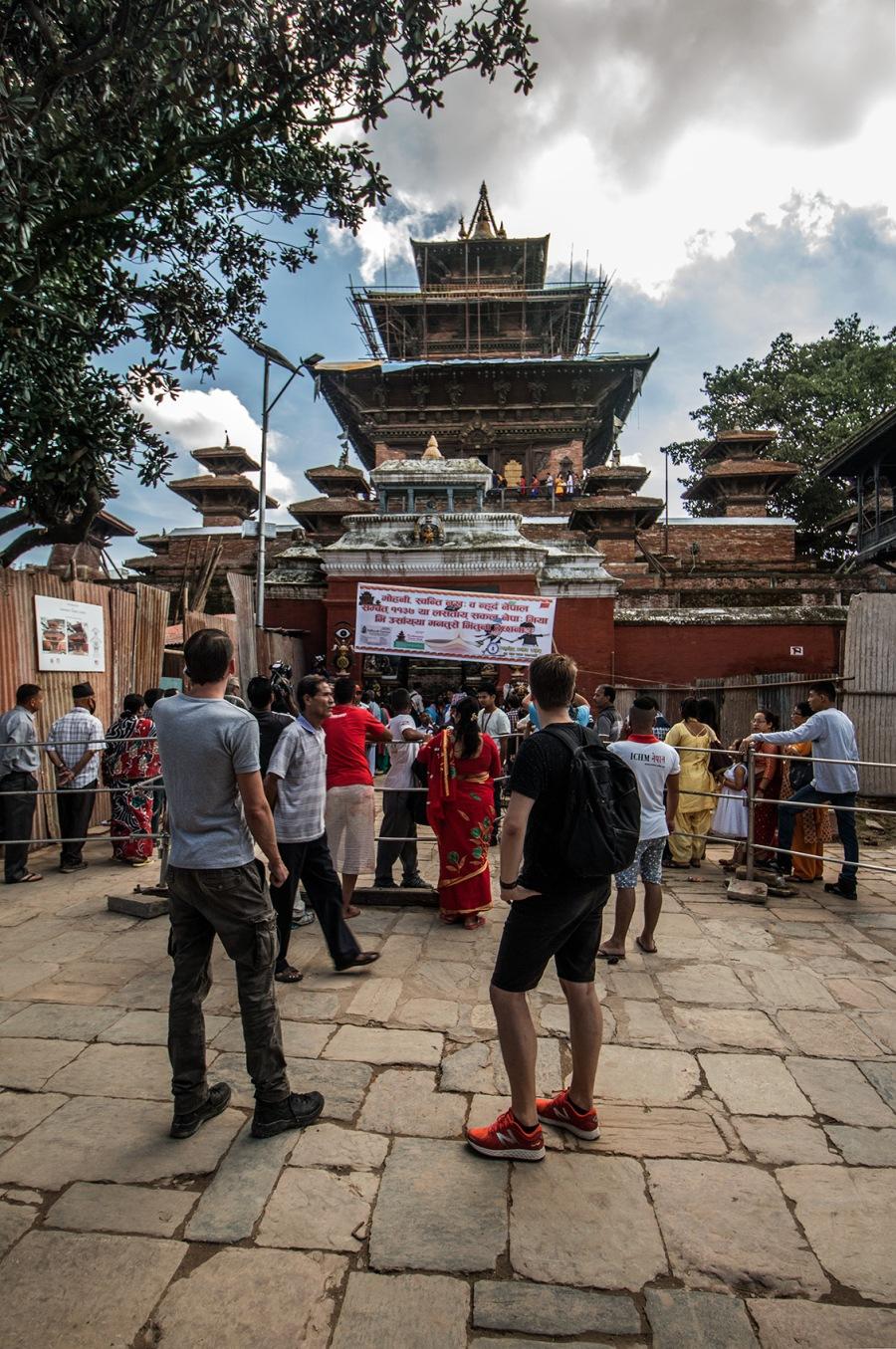 Dashain_9.jpg