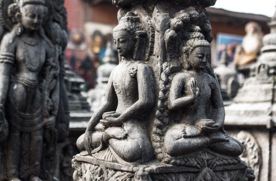 kathmandu2_1-copy