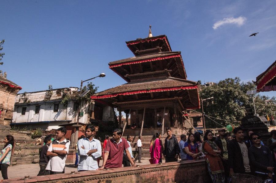 Kathmandu2_3.jpg