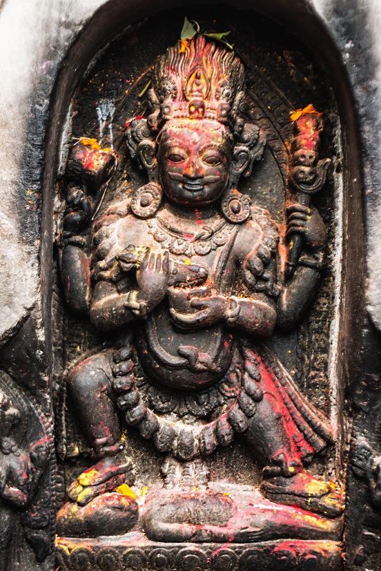kathmandu2_4