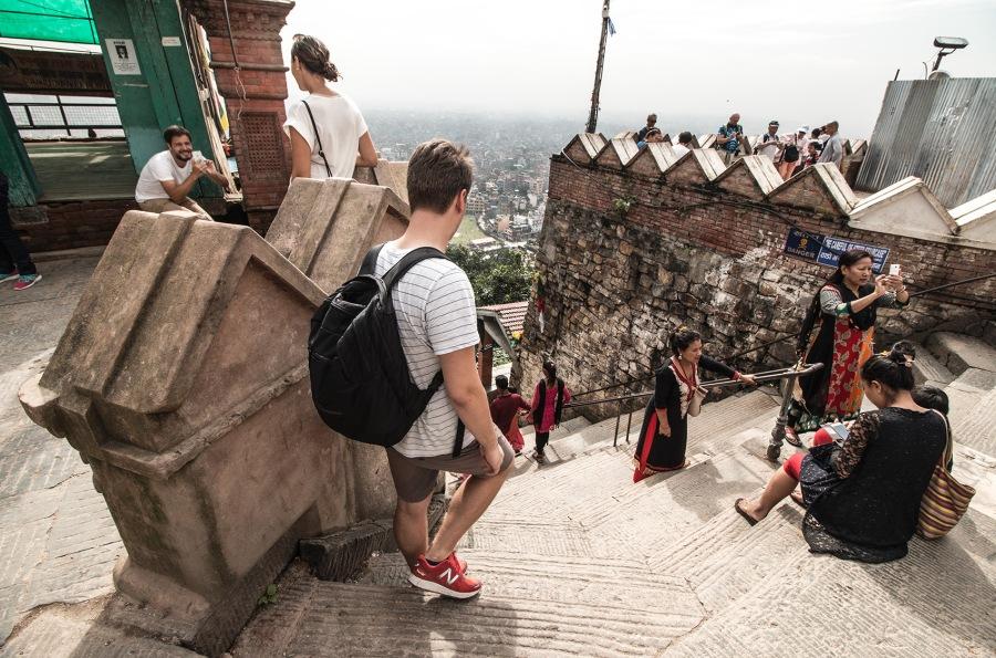 Kathmandu2_5.jpg
