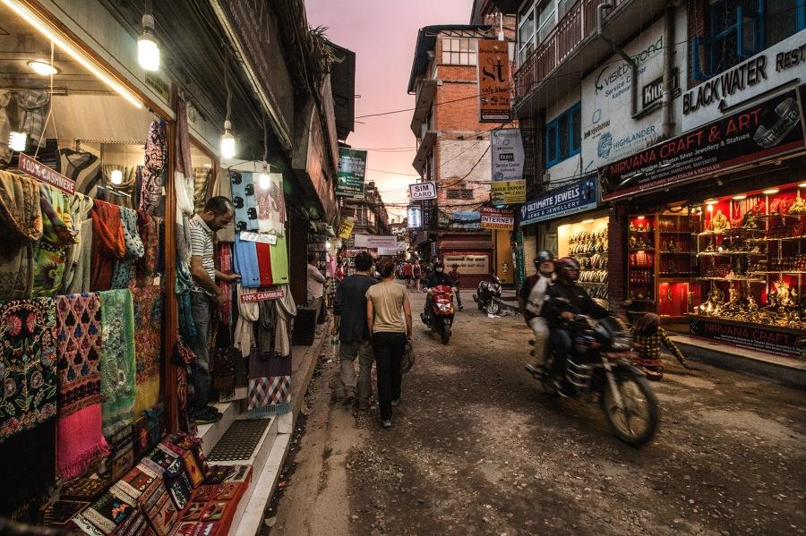 Kathmandu2_62.jpg