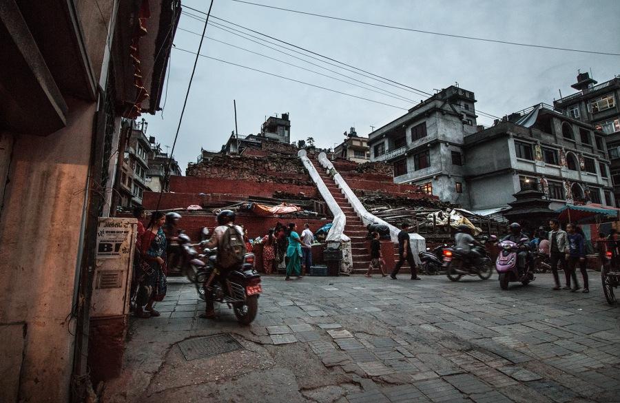 Kathmandu2_8.jpg