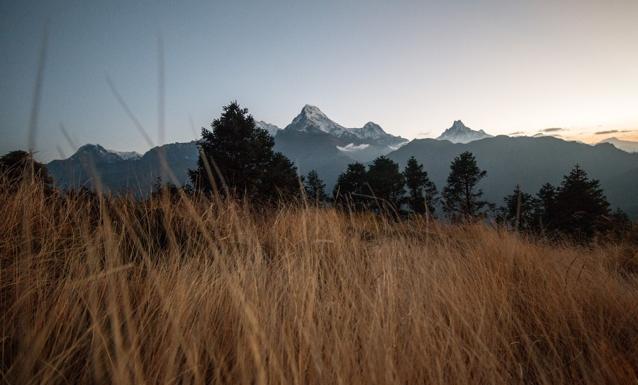 Annapurna_2_24_2.jpg
