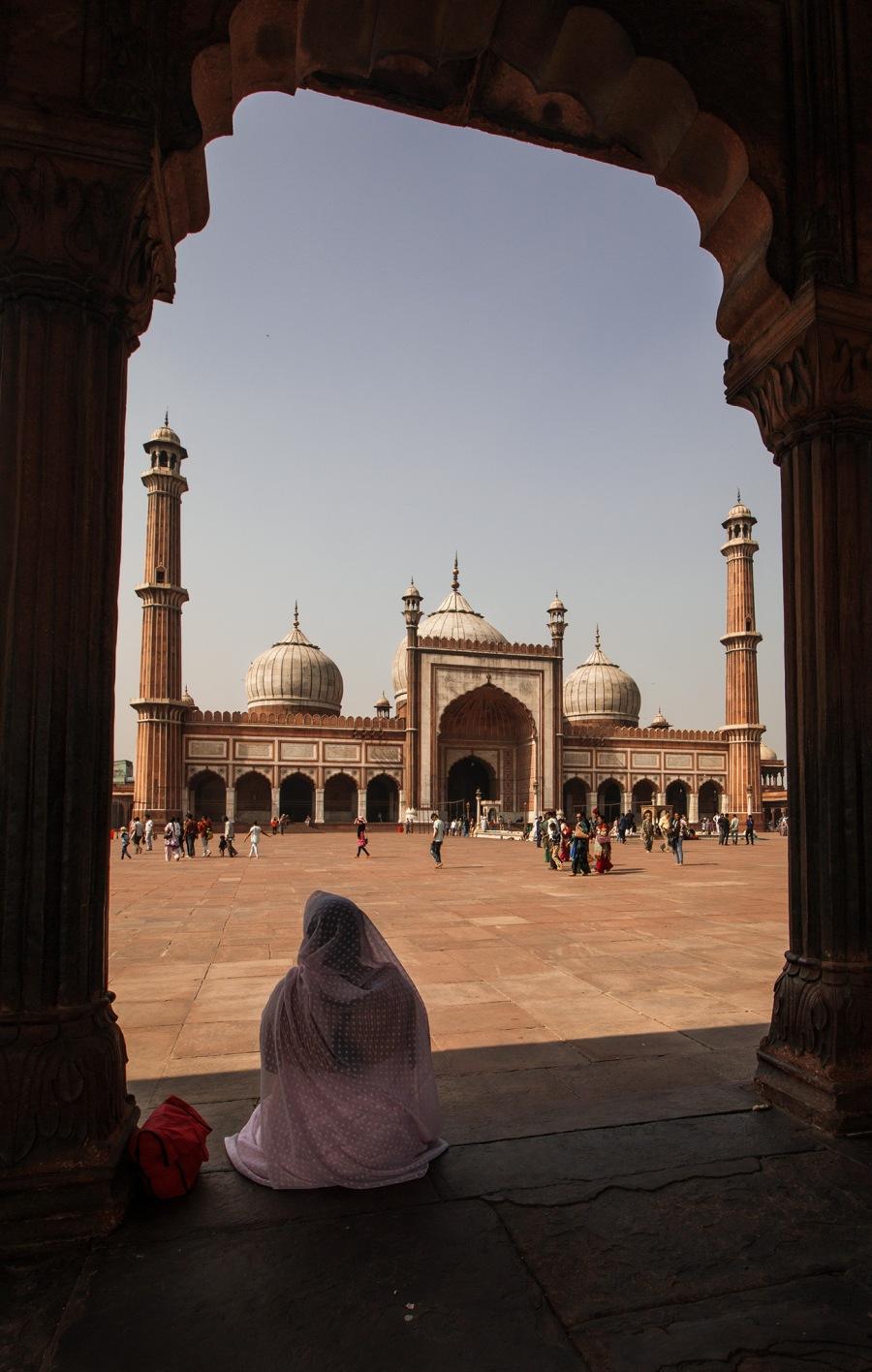 Delhi_2_4.jpg
