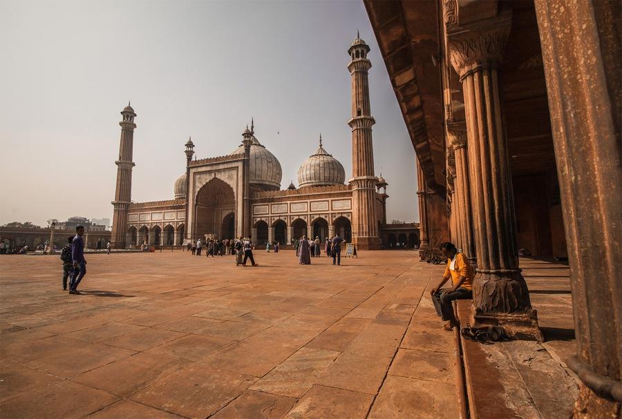 Delhi_5_8.jpg